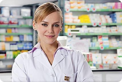 farmacia_thumb[2]